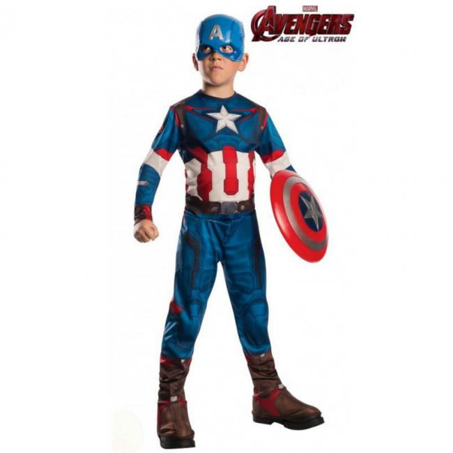 610424-configurable-capitan-america-infantil (1)