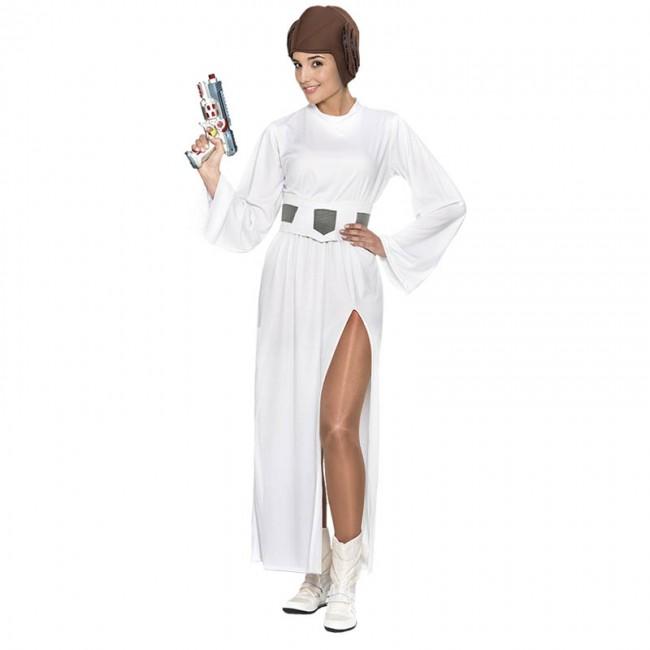 706421-simple-disfraz-princesa-leia-organa-star-wars-adulto-706421