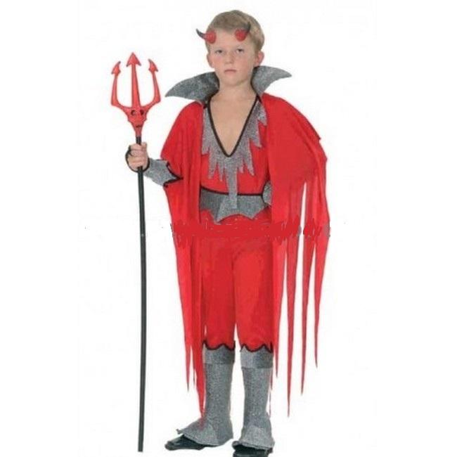 diablo-demonio-satanico niño