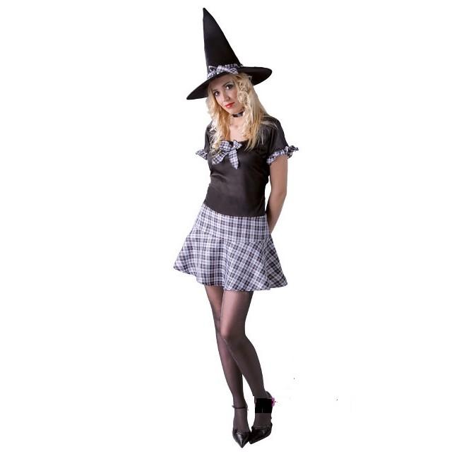 disfraz-bruja-colegiala-mujer