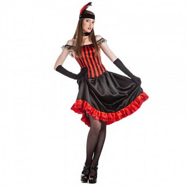 disfraz-can-can-rojo-para-mujer