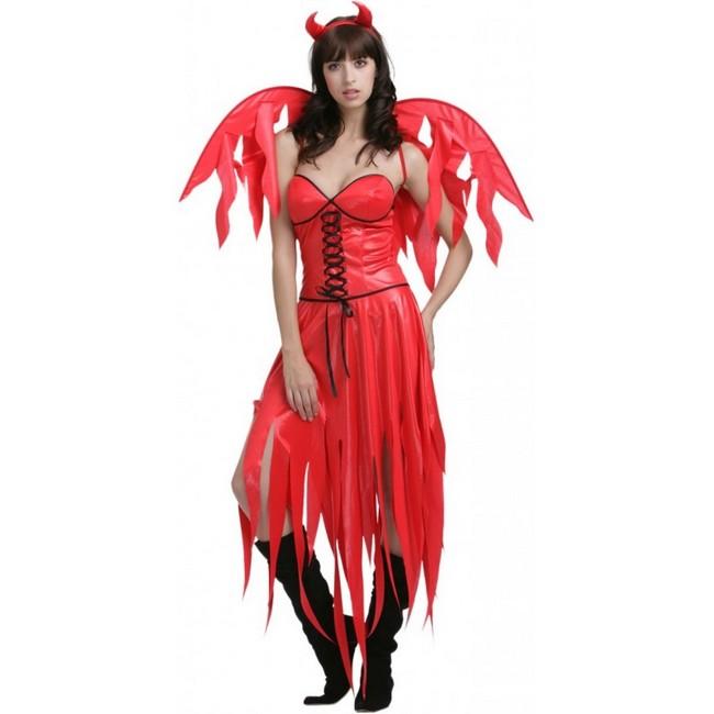disfraz-de-angel-del-infierno