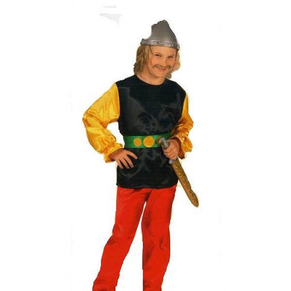 disfraz-de-asterix-infantil w
