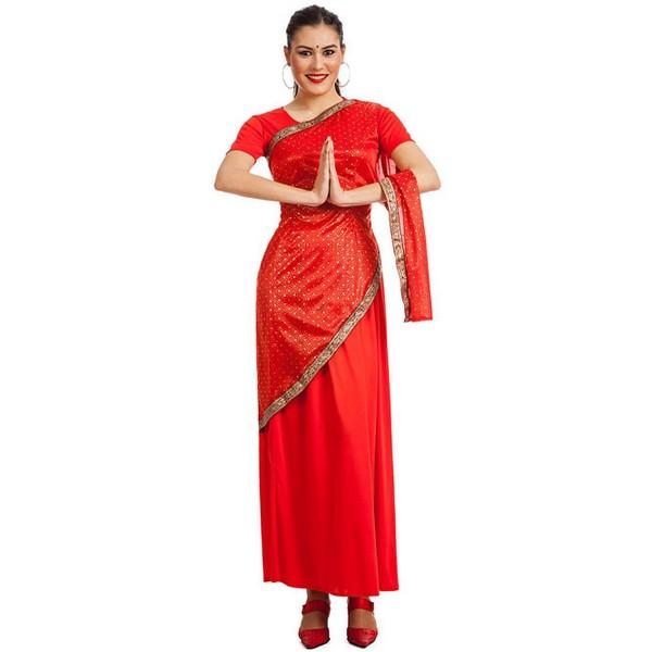 disfraz-de-bollywood-para-mujer