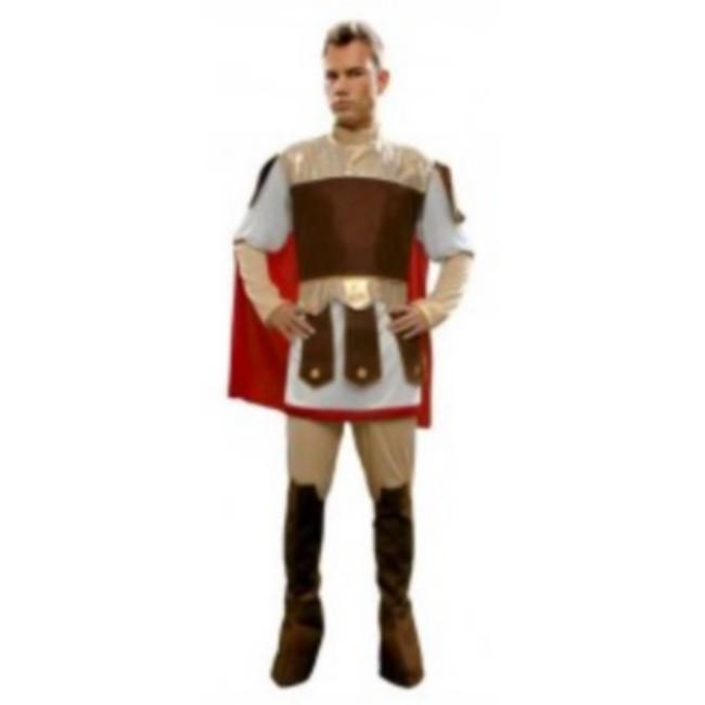 disfraz-de-guerrero-romano-adulto
