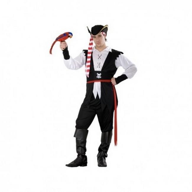 disfraz-de-pirata-antillano hombre