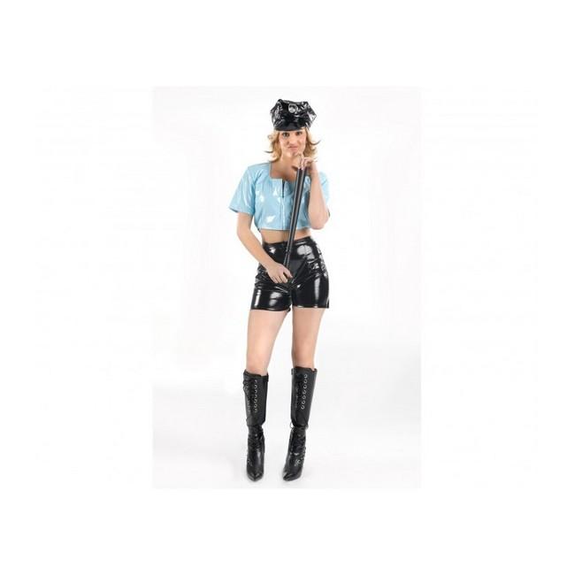 disfraz-de-policia-top -mujer