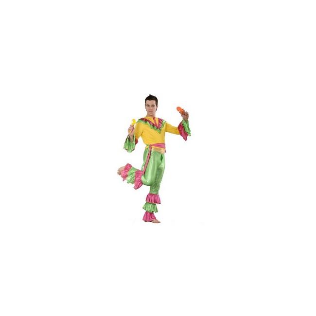 disfraz-de-rumbero-salsa-multicolor-adulto