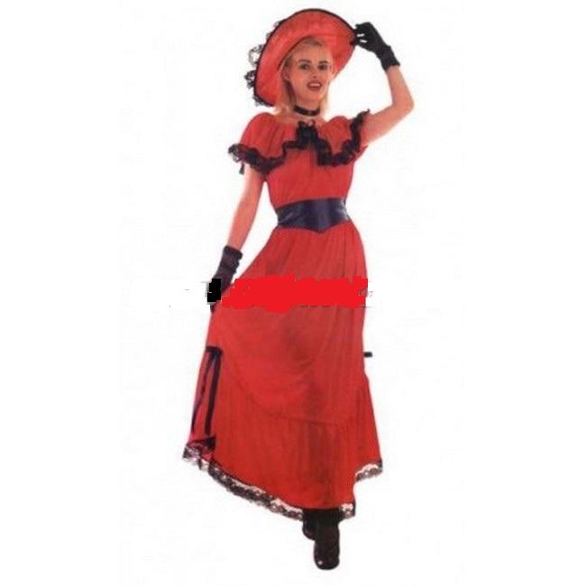 disfraz-de-scarlet mujer