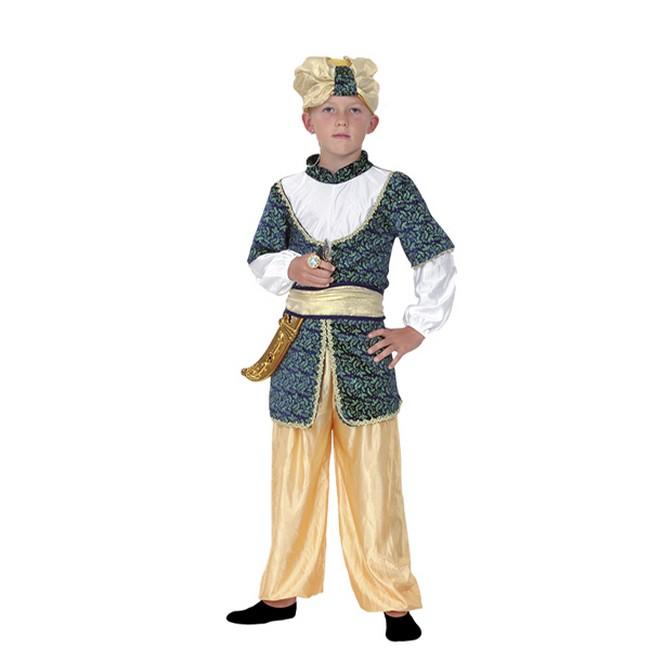 disfraz-de-sultán-nino.