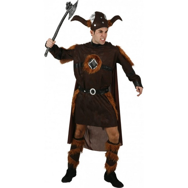 disfraz-de-vikingo hombre