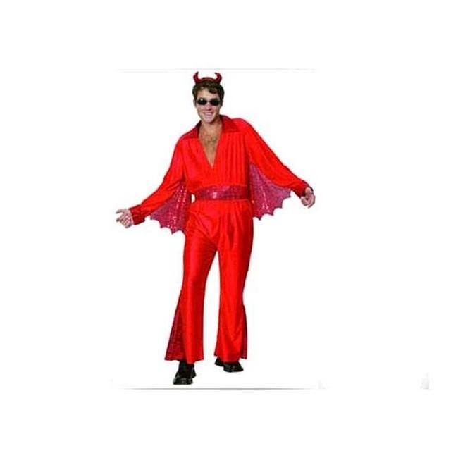 disfraz-demonio-lentejuelas hombre