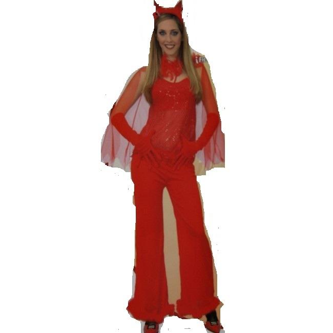 disfraz diablesa mujer gui.