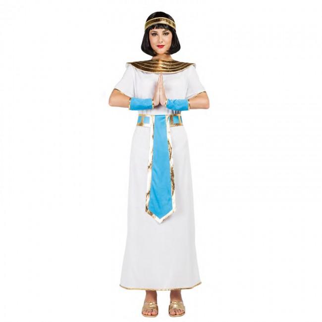 disfraz-egipcia-azul-para-mujer