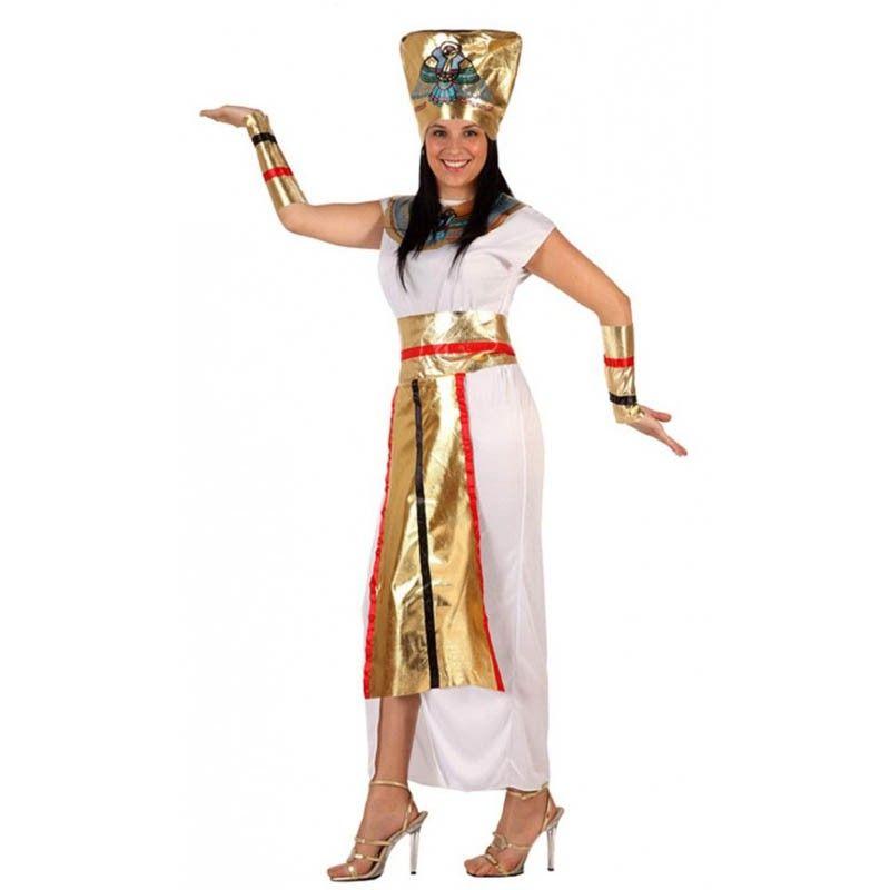disfraz-faraona mujer 73941