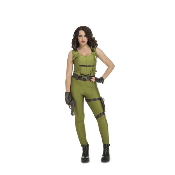 disfraz fuerza de asalto mujer 204288mom