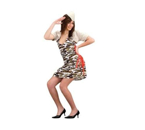 disfraz-mujer-camuflaje