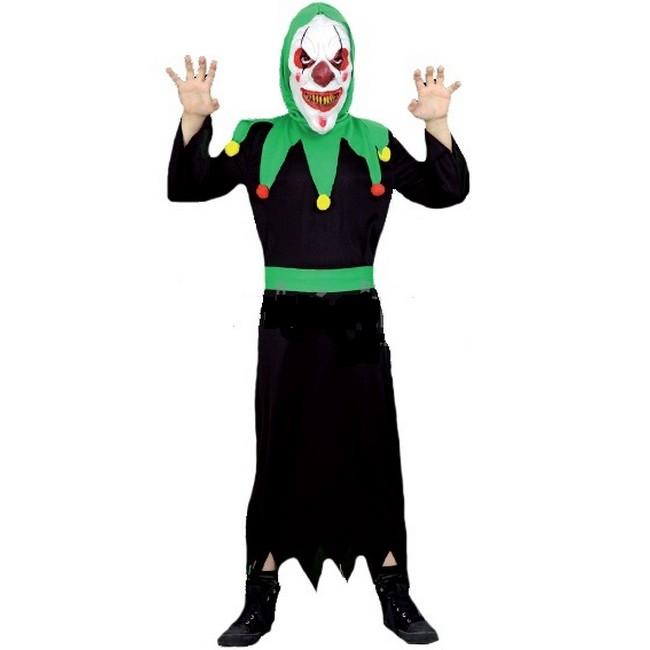 disfraz-para-nino-payaso-diabolico