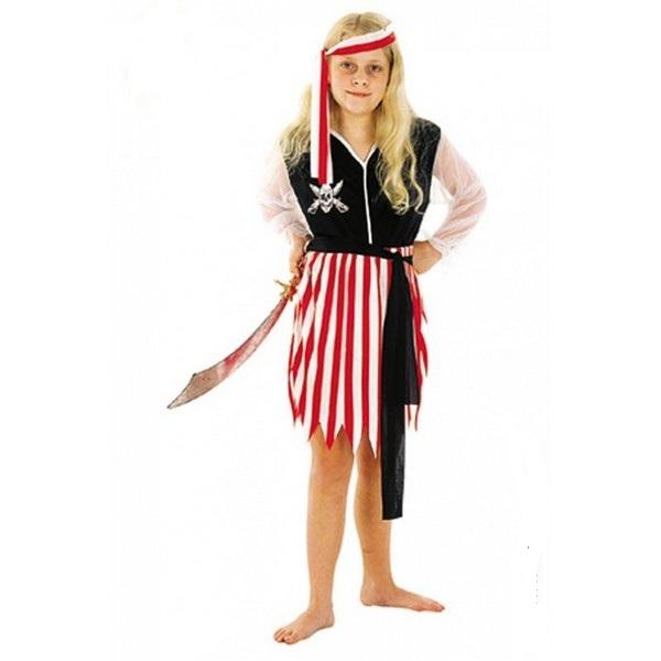 disfraz-pirata-nina