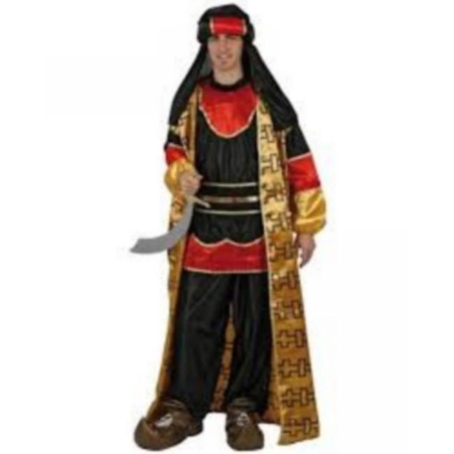disfraz-principe-arabe-atosa