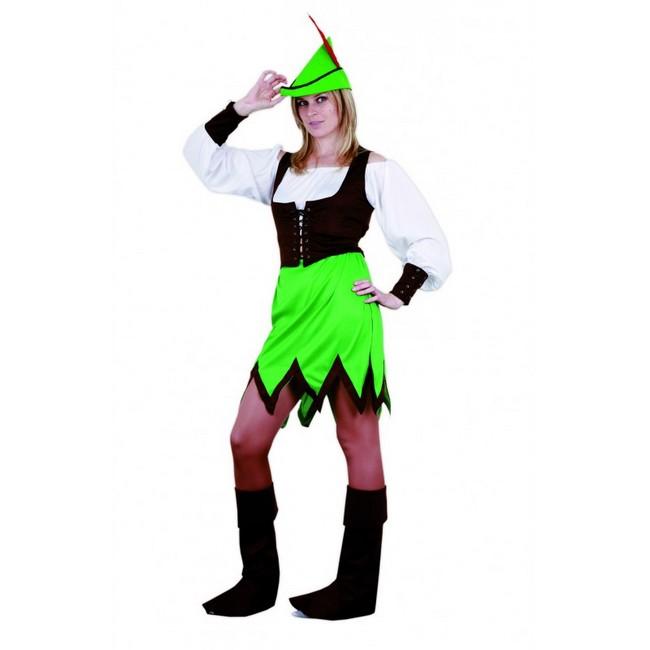 disfraz-robin-hood-mujer