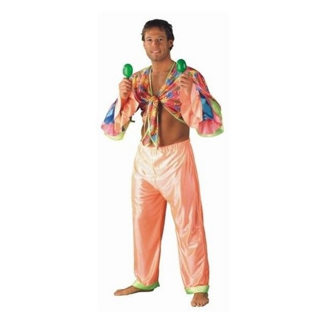 disfraz rumbero-tropical-para-hombre