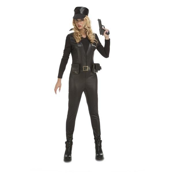 disfraz swat mujer 204282mom