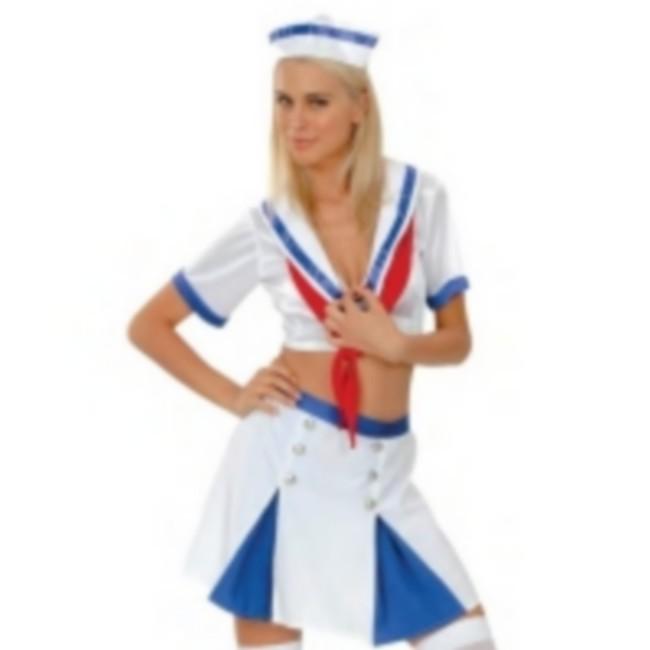sailor-lady