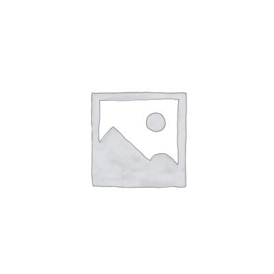 placeholder - Catálogo Completo