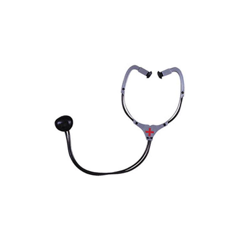 1315 800x800 - FONENDOSCOPIO DE MEDICO