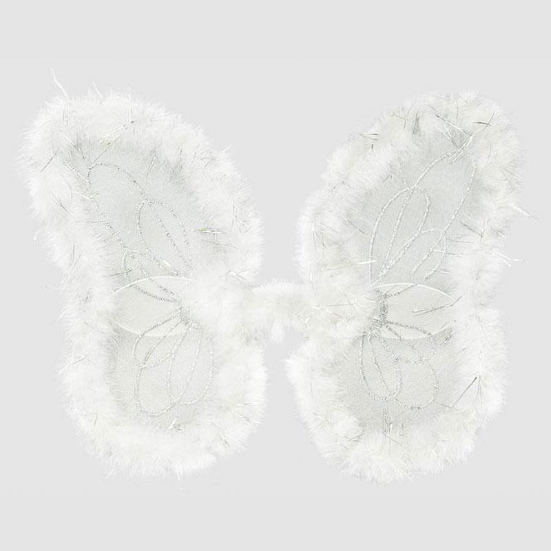 601 - ALAS DE ANGEL