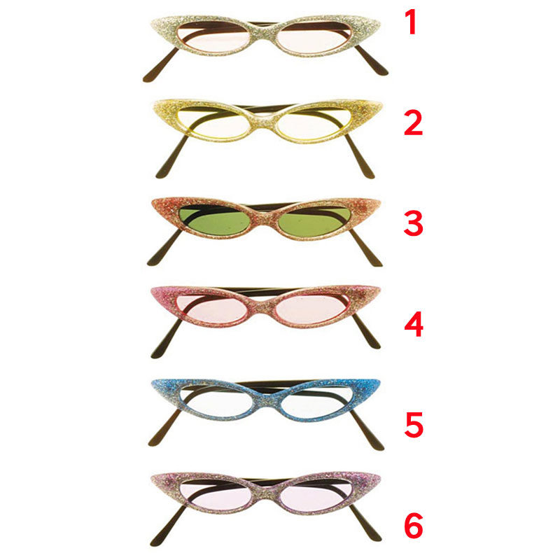 6761p 800x800 - GAFAS FASHION ESCARCHA