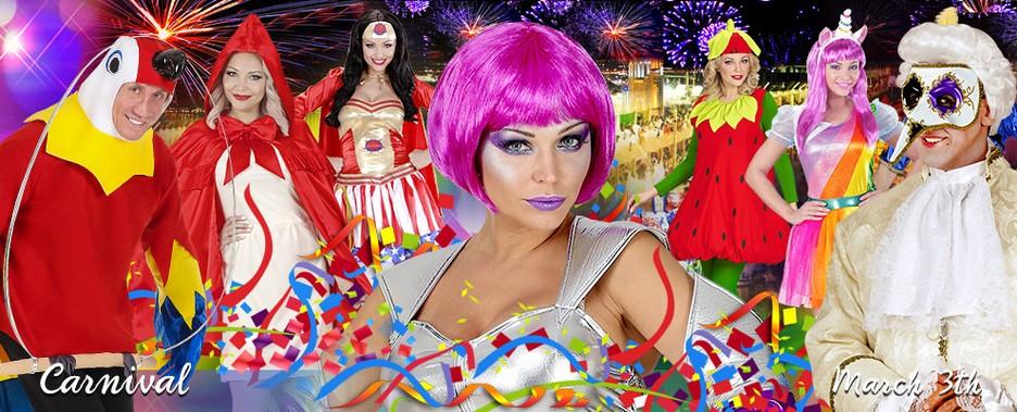 Carnival_2020