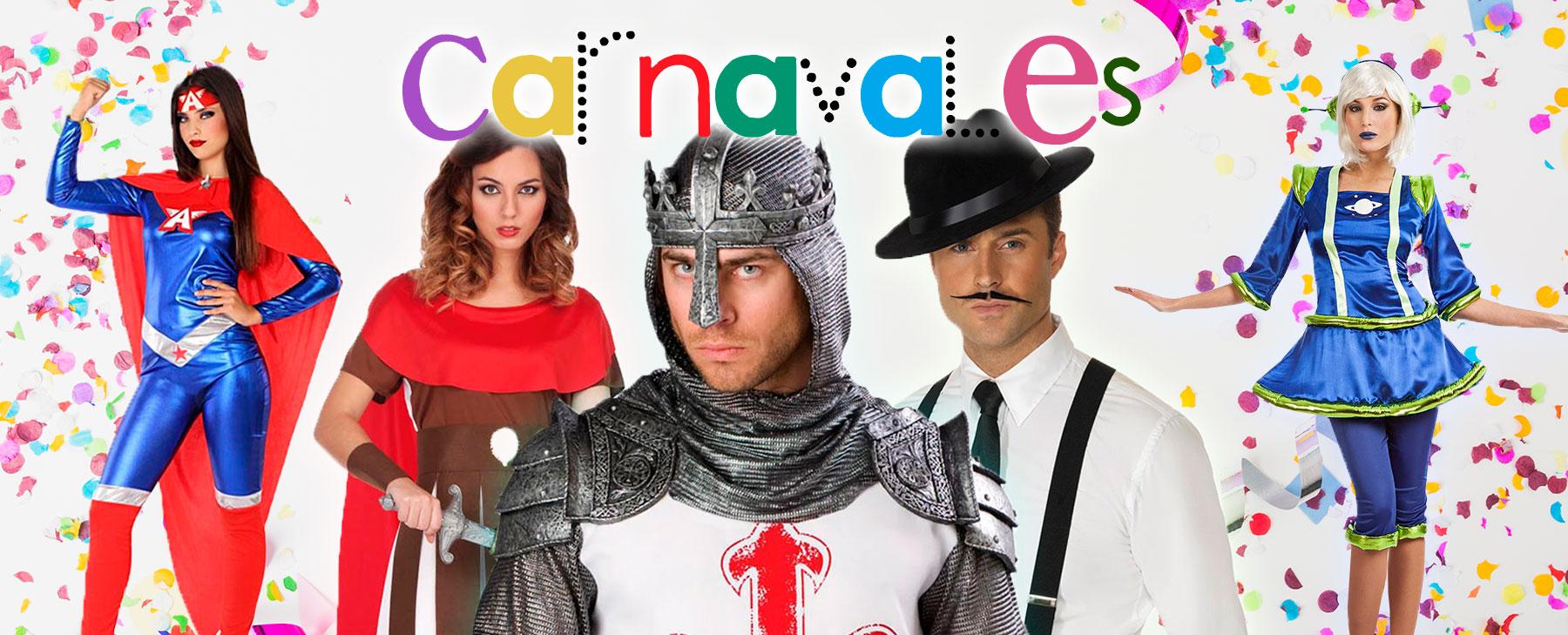 Christmas-time_new
