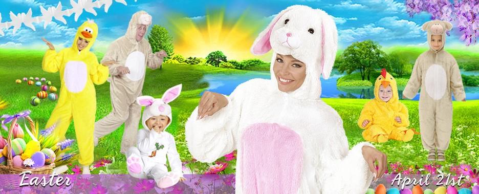 Easter_2020