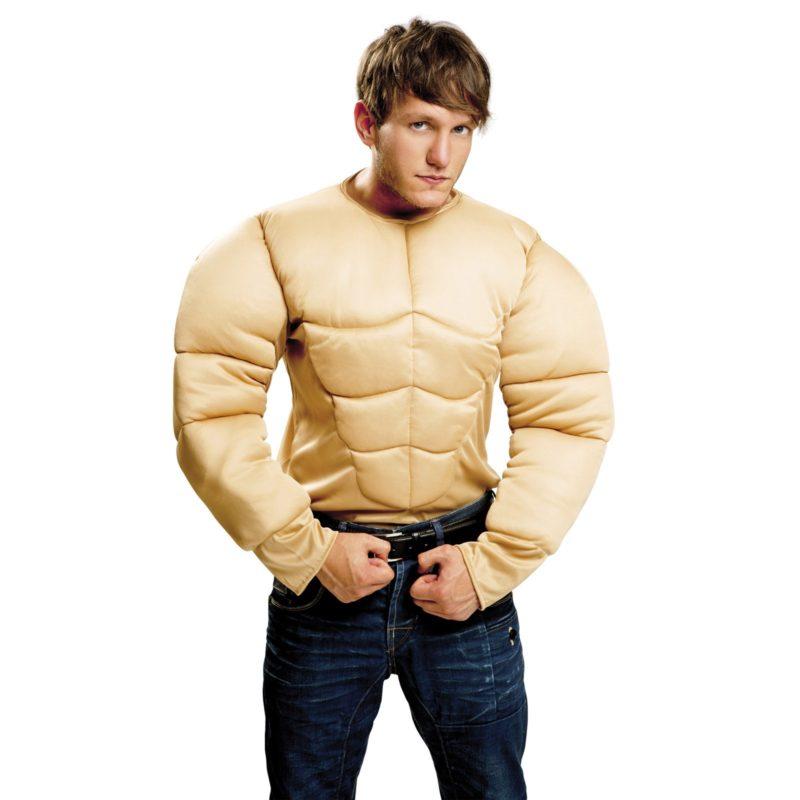 camiseta musculosa adulto 800x800 - DISFRAZ DE CAMISETA MUSCULOSA HOMBRE