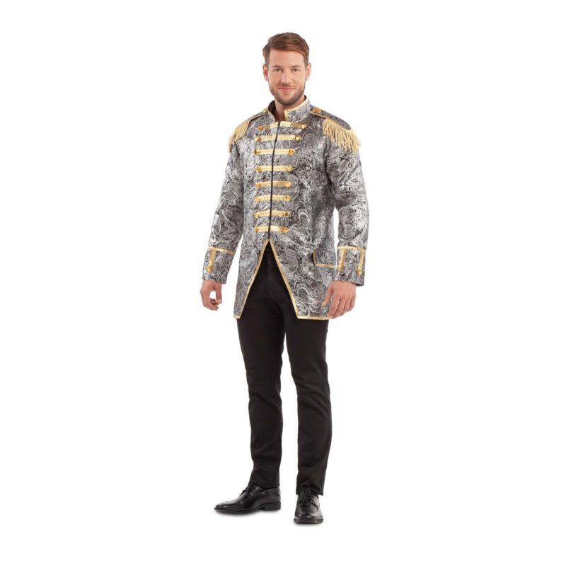 chaqueta elegante hombre 800x800 - CHAQUETA ELEGANTE HOMBRE