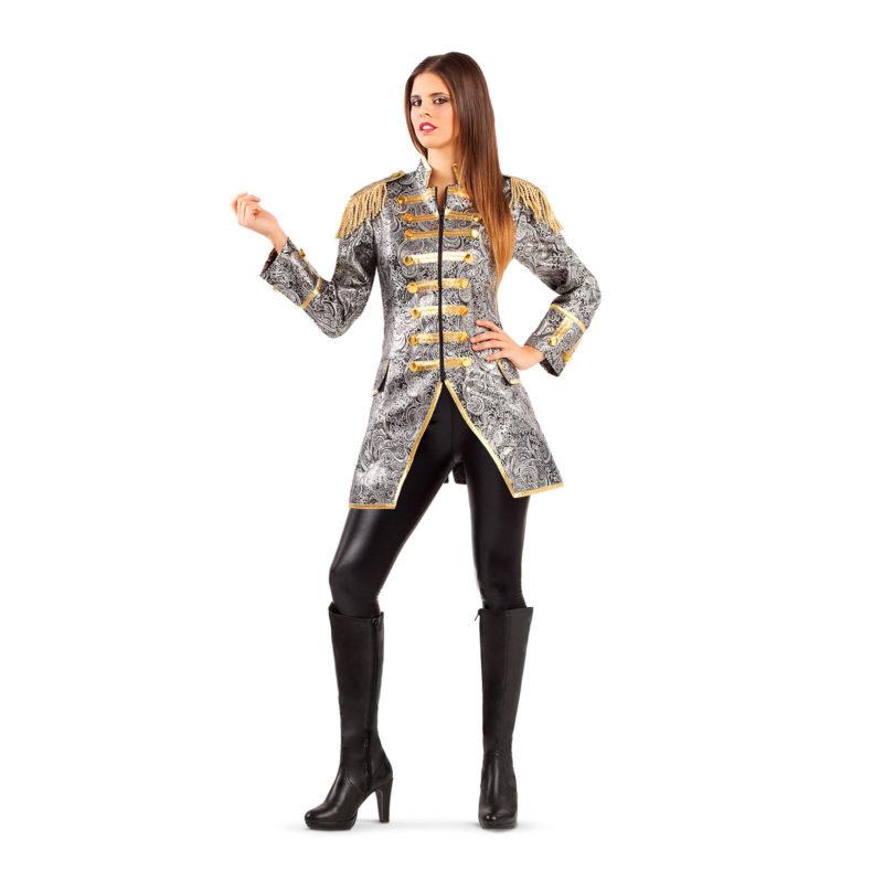 chaqueta elegante mujer 800x800 - CHAQUETA ELEGANTE MUJER