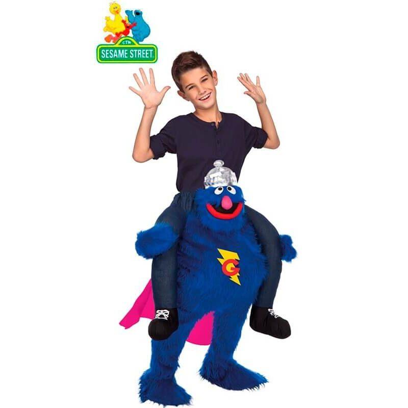 disfraz a hombros de coco infantil 800x800 - DISFRAZ DE COCO A HOMBROS INFANTIL