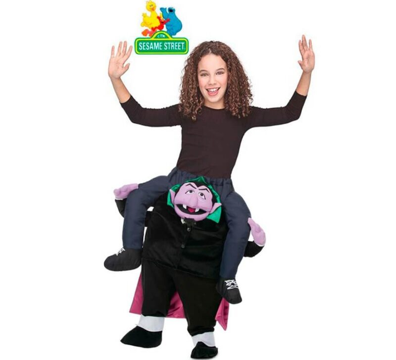 disfraz a hombros de conde draco infantil 800x727 - DISFRAZ A HOMBROS CONDE DRACO INFANTIL