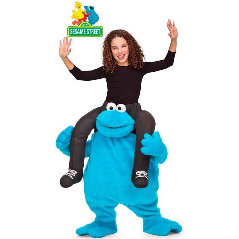 disfraz a hombros del monstruo de las galletas infantil 800x800 - DISFRACES NIÑA
