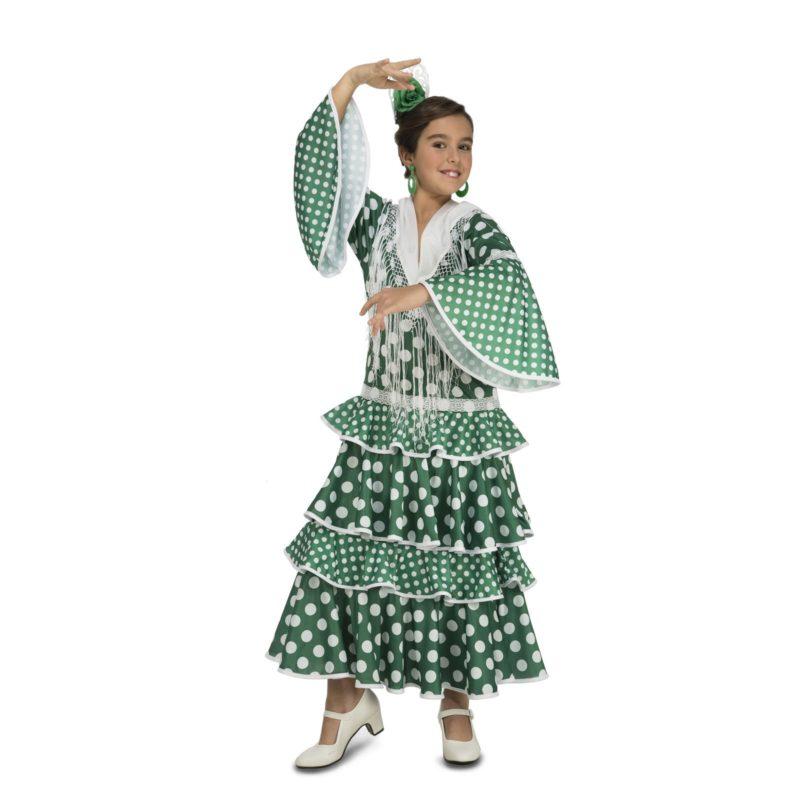 disfraz andaluza giralda niña 800x800 - DISFRAZ DE FLAMENCA GIRALDA NIÑA