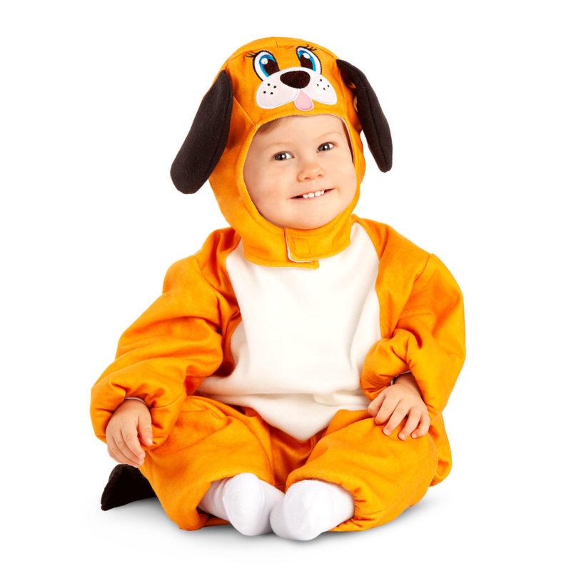 disfraz animales mágicos bebé 800x800 - DISFRAZ DE ANIMALES MÁGICOS 2 EN 1 BEBÉ
