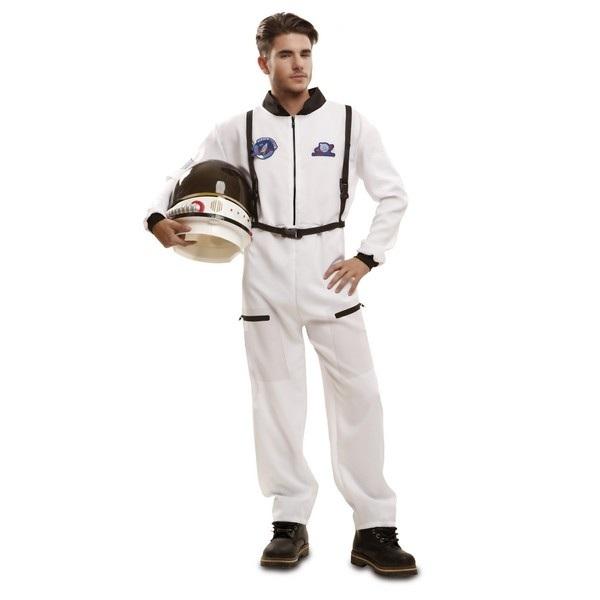 disfraz astronauta hombre 202120mom - DISFRAZ DE ASTRONAUTA HOMBRE