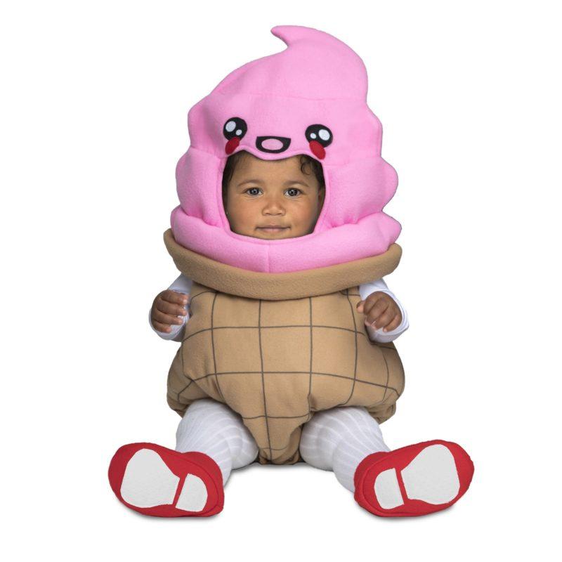 disfraz baloon helado bebé 800x800 - DISFRAZ DE BALOON HELADO BEBE