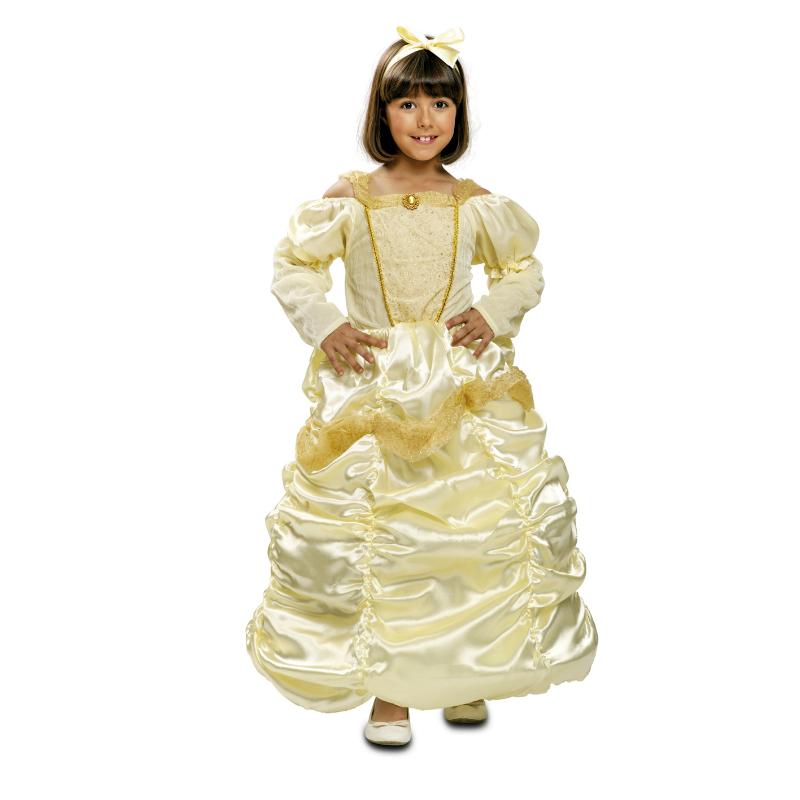 disfraz bella infantil - DISFRAZ DE PRINCESA  BELLA INFANTIL