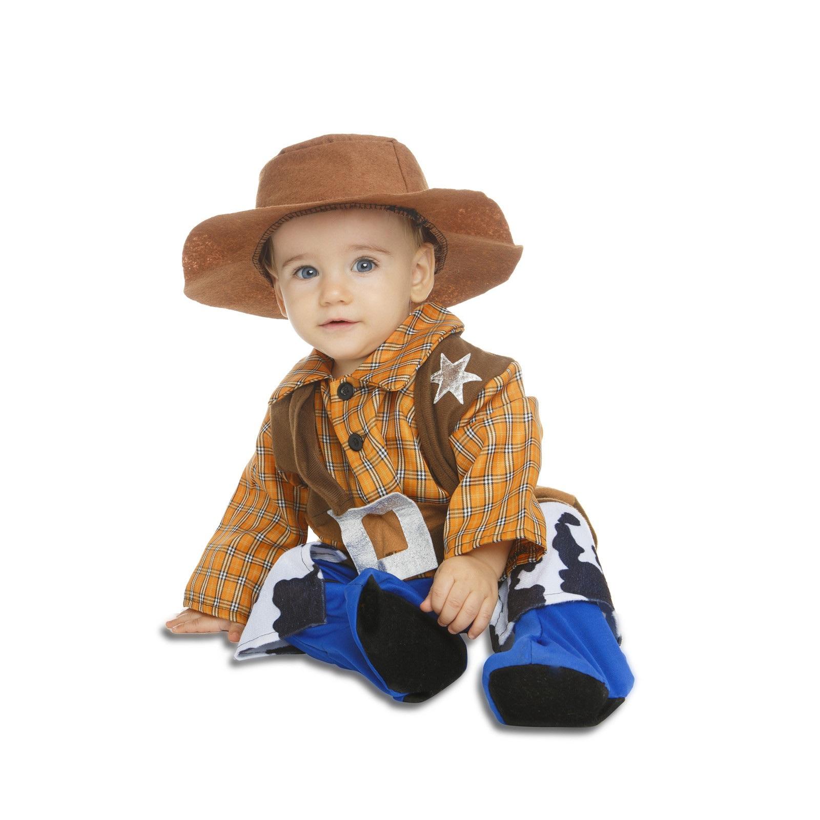 disfraz billy el niño bebé 203286mom - DISFRAZ DE BILLY EL NIÑO BEBE