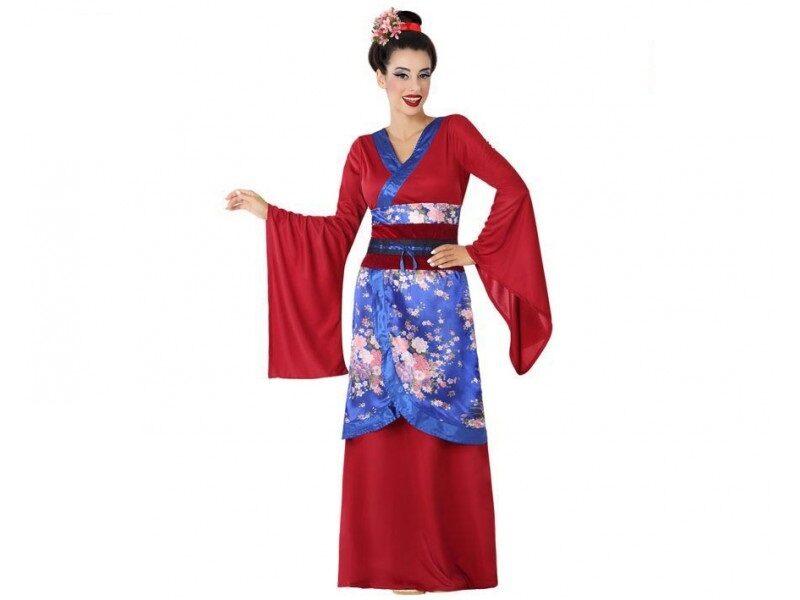 disfraz china mujer 3 800x600 - DISFRACES MUJER