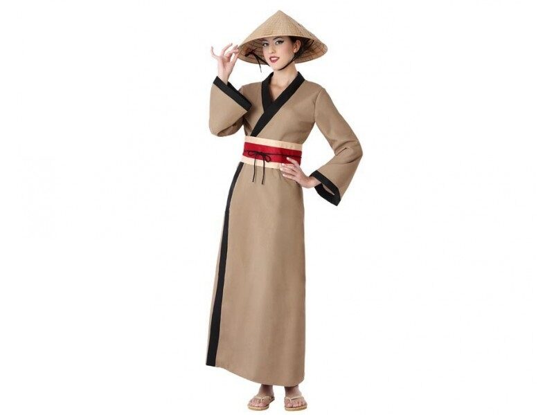 disfraz china mujer. 800x600 - DISFRACES MUJER