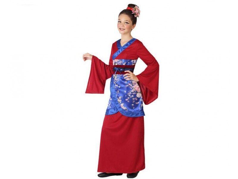disfraz china niña 1 800x600 - DISFRACES NIÑA
